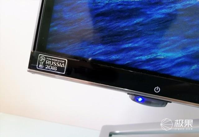 脸盲患者的最佳福音,一键认识陌生演员,海信H55E72电视体验
