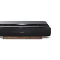 极米(XGIMI) T1 4K双色激光无屏电视