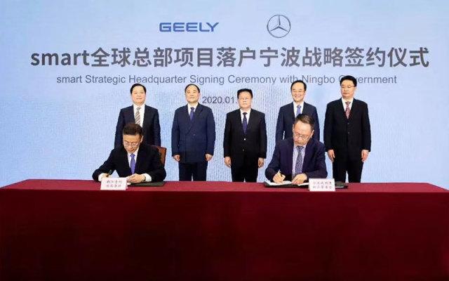 智东西晚报:北京邮电大学成立人工智能学院 Waymo无人车行驶里程达2000万英里