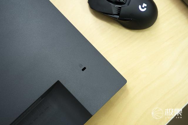 不只为设计而生,明基PD2500Q2K专业显示器评测