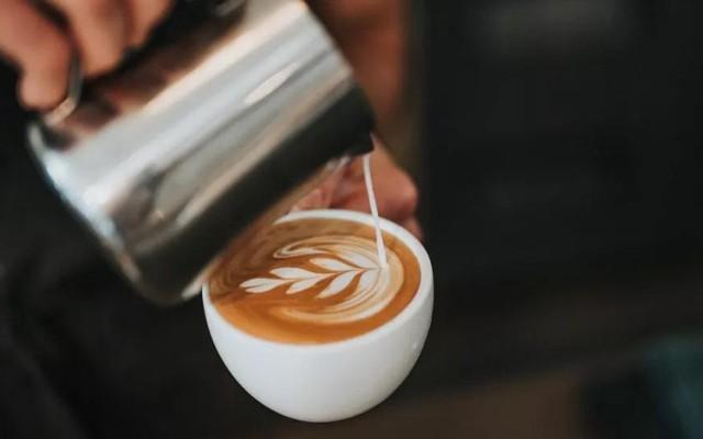 星巴克都要关门整顿!5种方法让你不去星巴克就能喝到地道咖啡