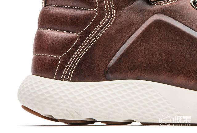 添柏岚(Timberland)LIMITEDRELEASEFLYROAM运动鞋
