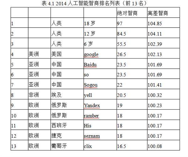 http://s1.jiguo.com/e96a452b-dccf-4305-9c90-d97ee5e30bd6/640