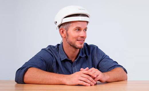 IRESTORE生发头盔:唯一通过FDA批准认证,养护毛囊护发生发