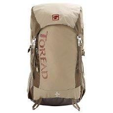 探路者(Toread) TEBC90011 户外背包