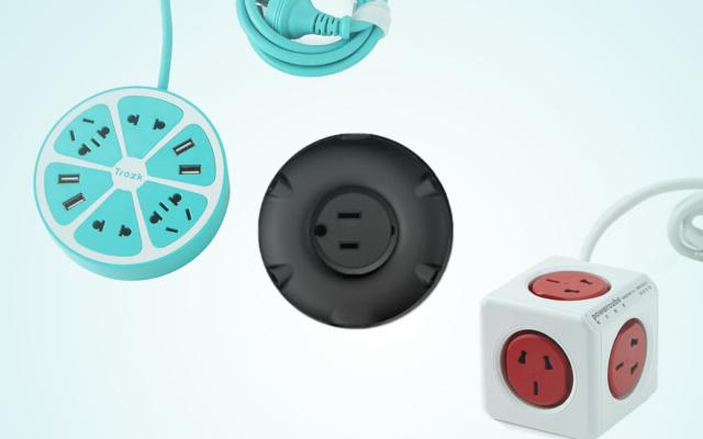 插座横评:哪一款才能满足你?