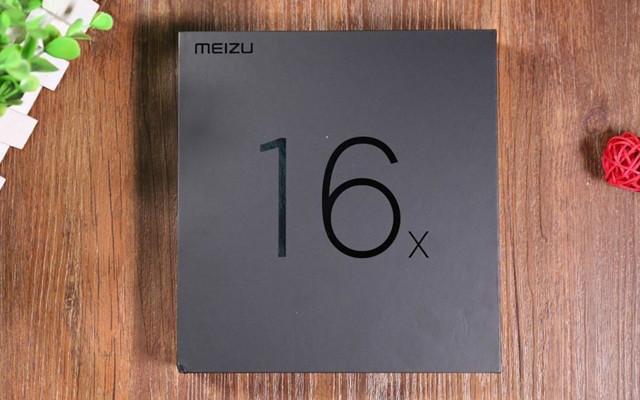 魅族16 X首发评测:颜值、拍照越级体验