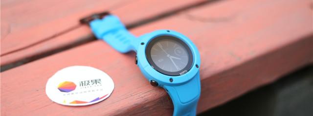 颂拓斯巴达光电心率手表,给你一万种爱上运动的理由