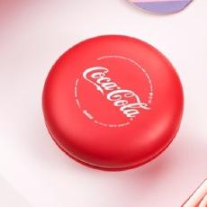 联名可口可乐,通体可乐红,这样的Rokid Me你喜欢吗?