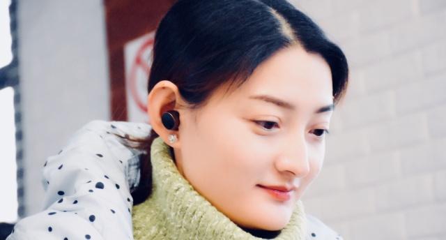 不凡貴族氣質,極致音頻享受,這款卷軸耳機你怎么看?