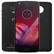 摩托罗拉(Motorola)  Z2 Play  4G+64G 模块化手机