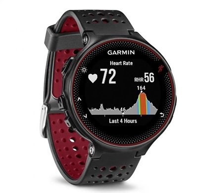 大神之选:教你买到监测最精准的运动手表
