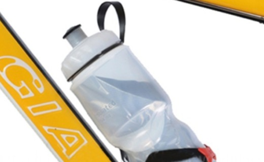 polar bottle运动保冷杯:大小容量可选,铝箔隔热设计有效保冷