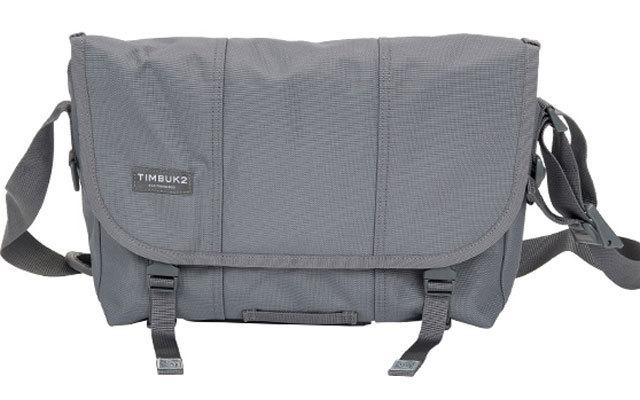 天霸(Timbuk2)TKB1108-2-2003单肩包