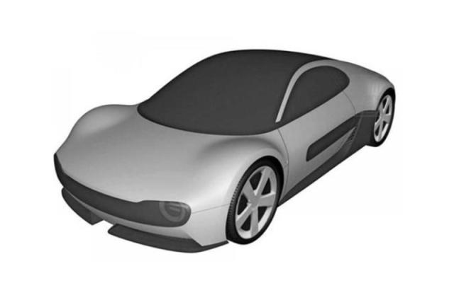 智东西晚报:传华为鸿蒙OS正在国外小规模测试 截至5月新能源汽车召回量达12.3万辆