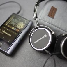 便携式耳机中的顶级之作,拜亚动力AVENTHO WIRED体验