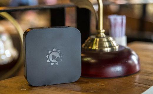 这黑科技小盒子,让你用手机也能远程给电脑重装系统 — 向日葵控控A2体验
