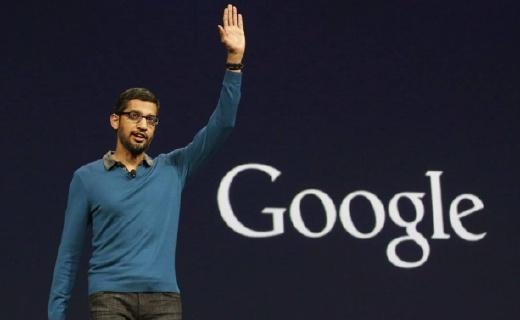 3分钟看完Google I/O 2018:除了安卓9.0,还有这些值得关注