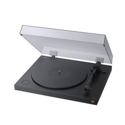 索尼(SONY)PS-HX500黑胶唱片机