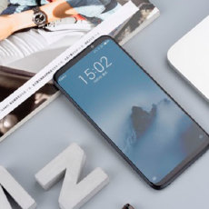 设计精致轻奢范,AI双摄比单反,魅族16X手机评测