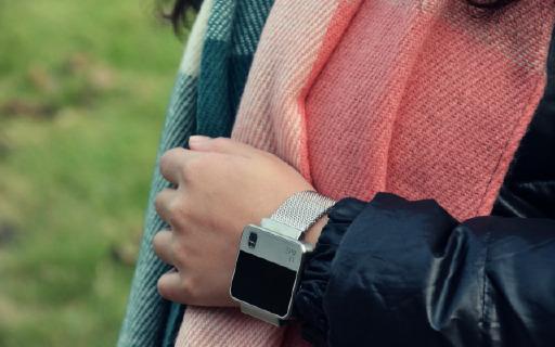 你到底是想要一个消息推送器,还是要一个健康守护者 - UME Watch智能手表体验