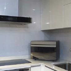daogrs告诉你:烤箱如何购买?家装装修图片告诉你答案