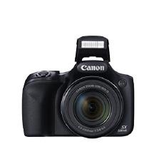 佳能(Canon) PowerShot SX530 HS 数码相机