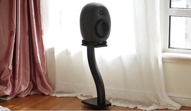 监听音箱也能带给您影院般的体验--HIVI(惠威) X8体验