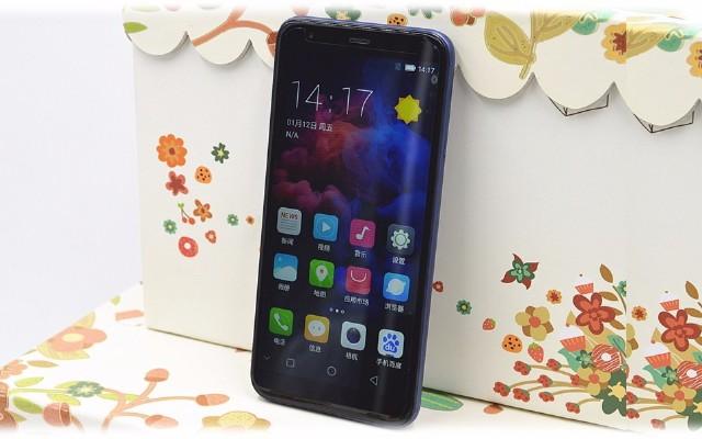 红辣椒7X手机评测体验:劲辣的不只是价格,性能同样出众