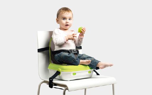 能做增高椅的行李箱居然就是个单肩包,轻便能装超实用