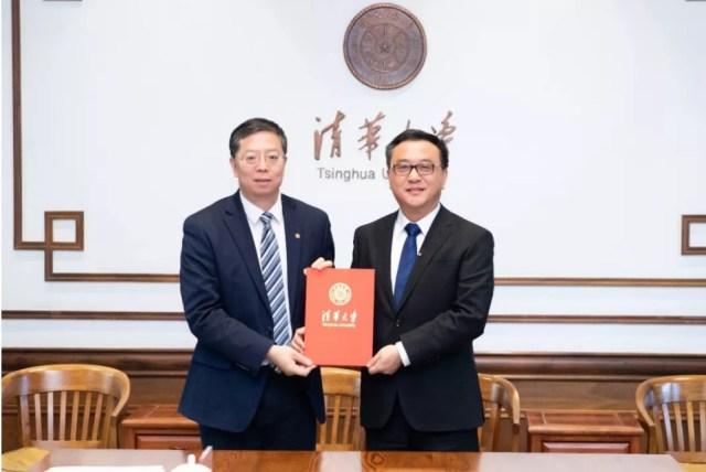 智东西晚报:印度政府已允许华为参与5G网络试验 中国联通eSIM一号双终端即将全国开通