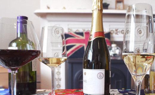 Spiegelau红酒杯:激光冷切口工艺,优雅美观范儿十足