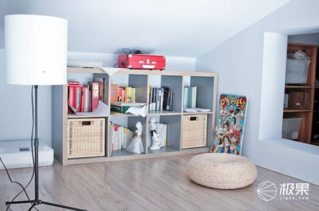 宜家(IKEA)汉林比沙发