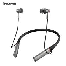 万魔(1MORE) 高清降噪 圈铁耳机