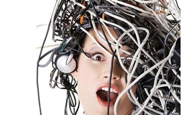 找不到充电线、耳机的你,需要这样的收线神器