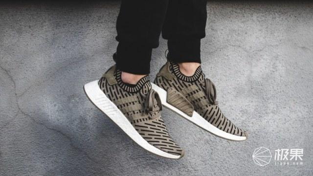 匡威(Converse)JackPurcellJack151494C帆布鞋