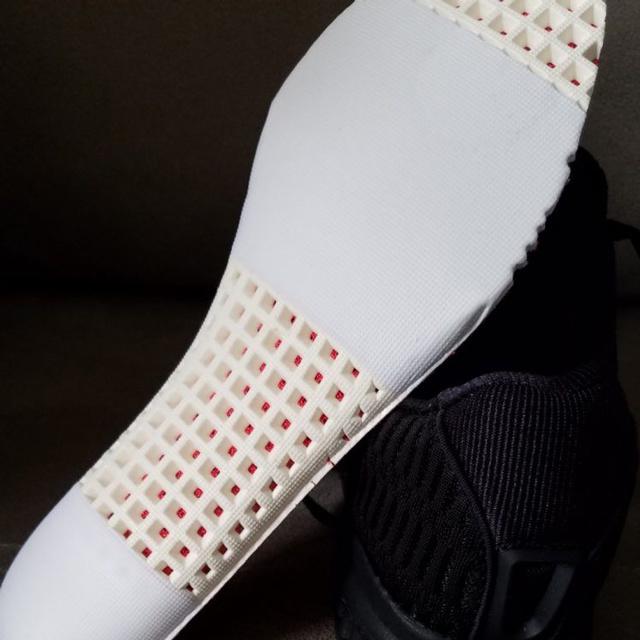 AdidasClimacool1