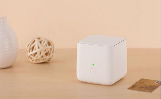 荣耀X1路由器:优质芯片信号稳定,百平米房子穿墙无负担