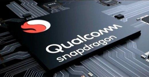 预计今夏首发!骁龙850曝光,为Win10 ARM笔记本打造