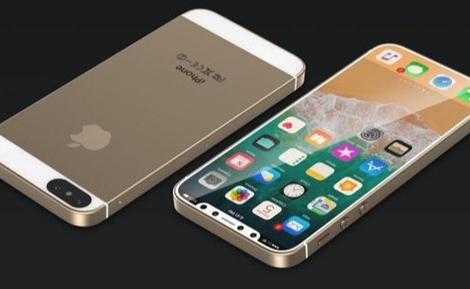 iPhone SE 2曝光:4英寸屏+A10处理器,没有耳机口