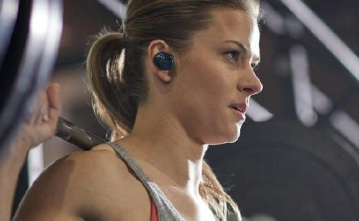 Bose首款分离式耳机,竟然没有降噪?