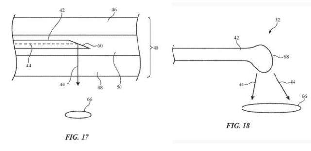 智东西早报:英伟达拟70亿美元收购芯片商Mellanox 2022年前我国载人飞船将量产