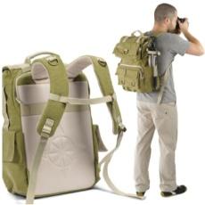 国家地理(National Geographic) NG 5160 双肩背包