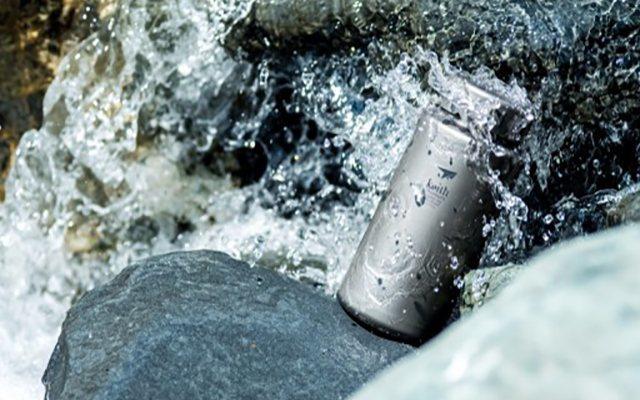 全鈦壺設計,健康無害更耐用,keith鎧斯純鈦寬口無螺紋水壺杯簡評