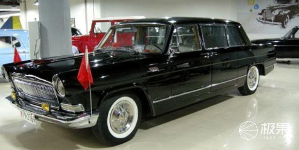 秒杀宾利劳斯莱斯!这款红旗概念车被设计成了北京城!