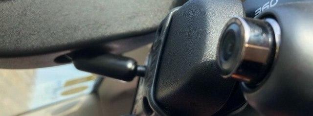 360行车记录仪M301 Plus,让路上的我们更安心