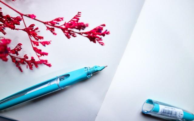 简约风尚,百元以下欧领办公钢笔上手实测