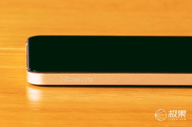 高性能长续航,带上海信手机金刚4Pro,一起漫步奥运之城雅加达