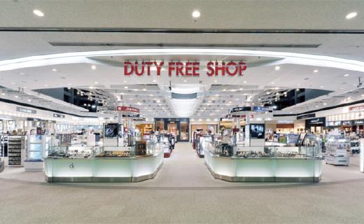 港台日韩机场免税店,有哪些必买的便宜大牌?