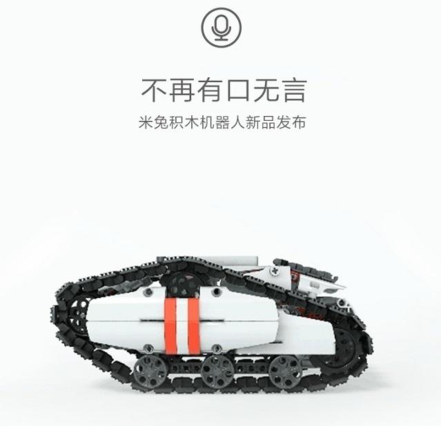 http://s1.jiguo.com/fe2dc0e5-0cb0-4d20-a9e6-ef41a5ce10df/640